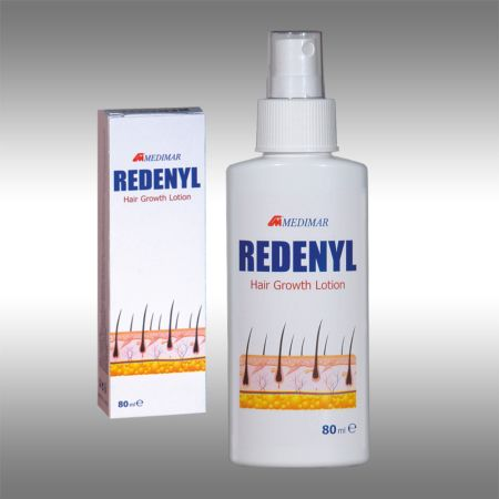 REDENYL Hair Growth Lotion